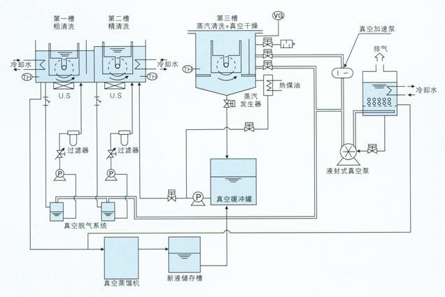 3845系列电路图