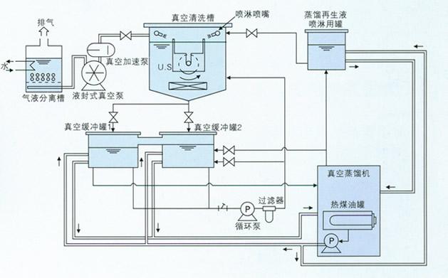 电路 电路图 电子 设计 素材 原理图 629_391